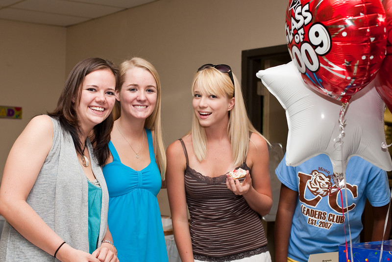 D_MikaylaGradParty-81.jpg