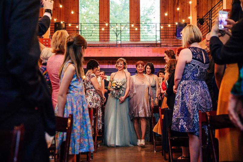 364-CK-Photo-Fors-Cornish-wedding.jpg