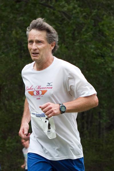 marathon10 - 679.jpg
