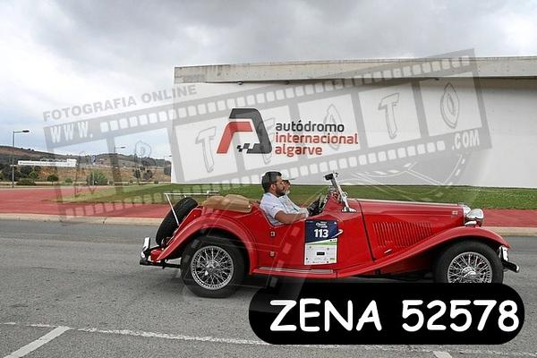ZENA 52578.jpg