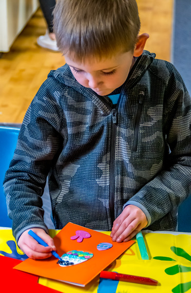 GYGS Easter Funday 2019 (14 of 125).jpg