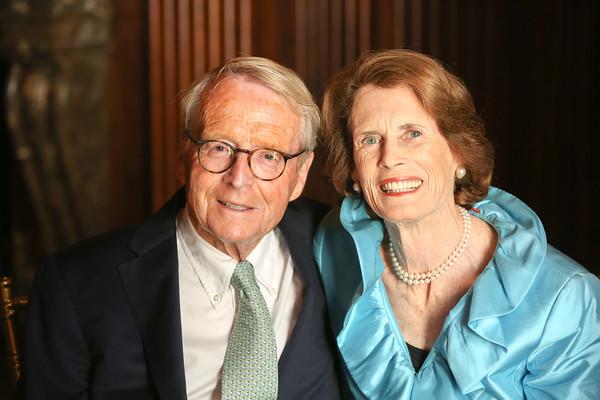 Hammond 50th Anniversary