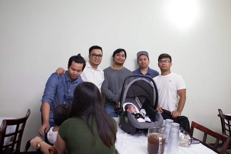 2018 Zach Baptismal(114).jpg