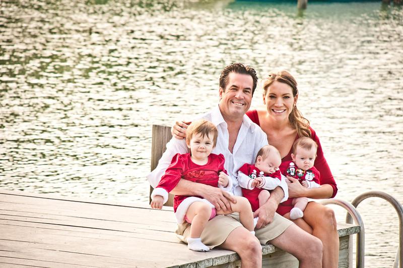 Katie & Family-42-4.jpg