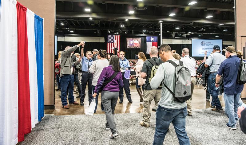 2019 EMS Conference +nz6_3236.jpg