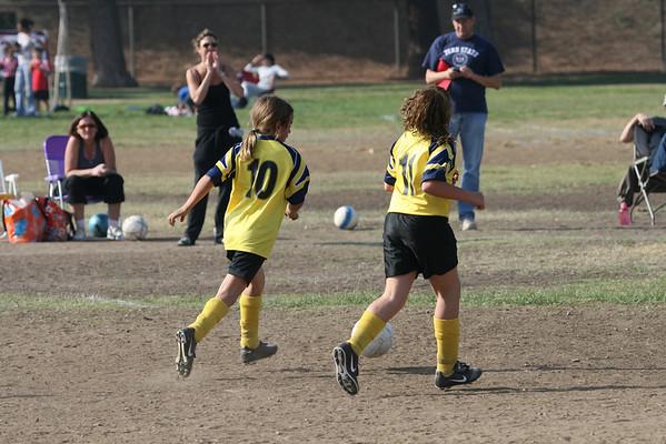 Soccer07Game10_093.JPG