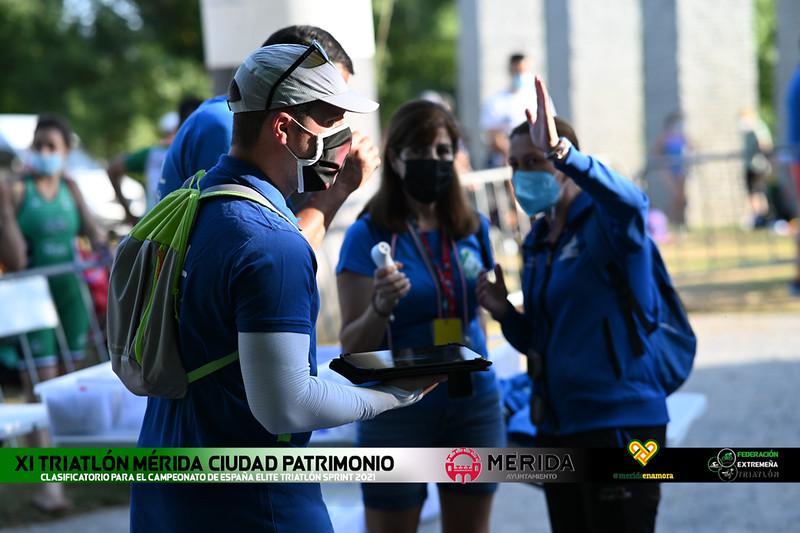 XI TRIATLON MERIDA CIUDAD PATRIMONIO (29).jpg
