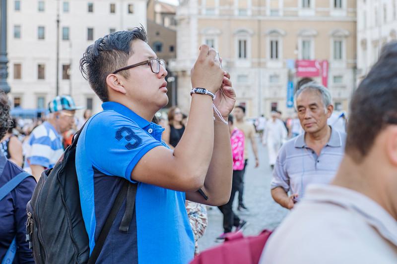Roma2018-148.jpg
