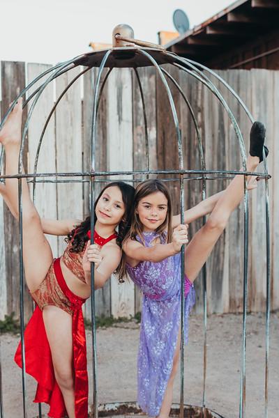 sunshynepix-dancers-4525.jpg