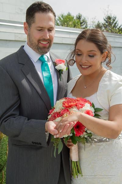 LUPE Y ALLAN WEDDING-8565.jpg