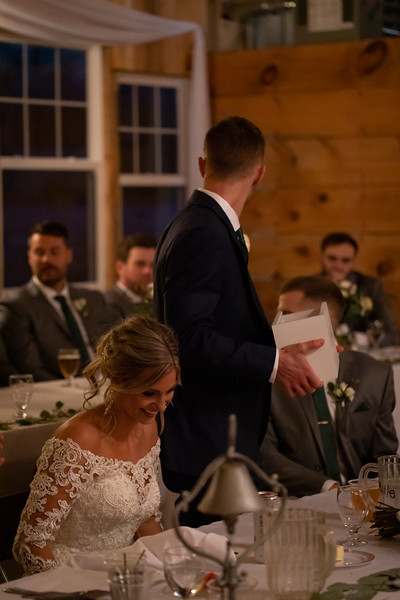 Blake Wedding-1207.jpg