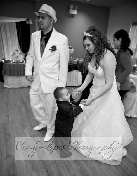 Edward & Lisette wedding 2013-331.jpg