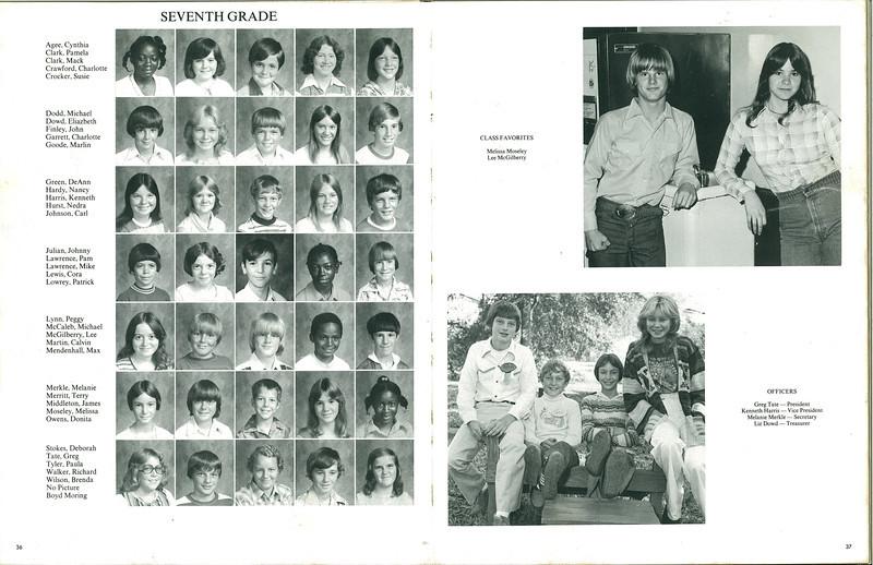 1978-0020.jpg