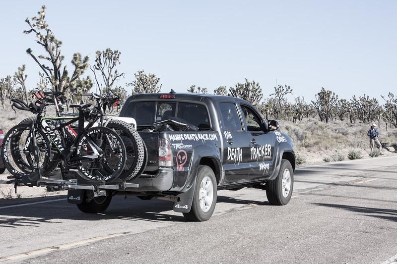 140531-Mojave Death Race-56.jpg