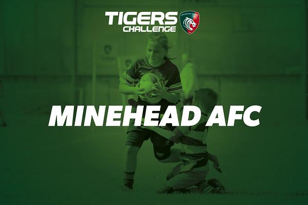 MINEHEAD AFC