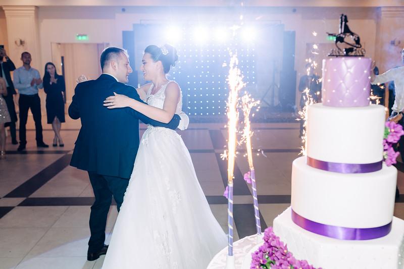 Wedding-1858.jpg
