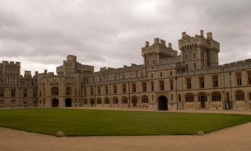 Windsor Castle-12.jpg