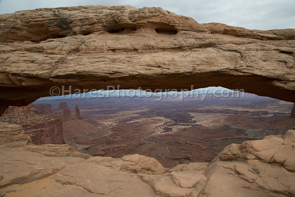 Canyonlands part 2