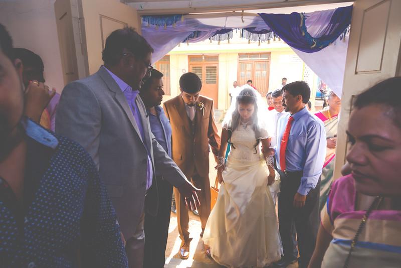 bangalore-candid-wedding-photographer-106.jpg