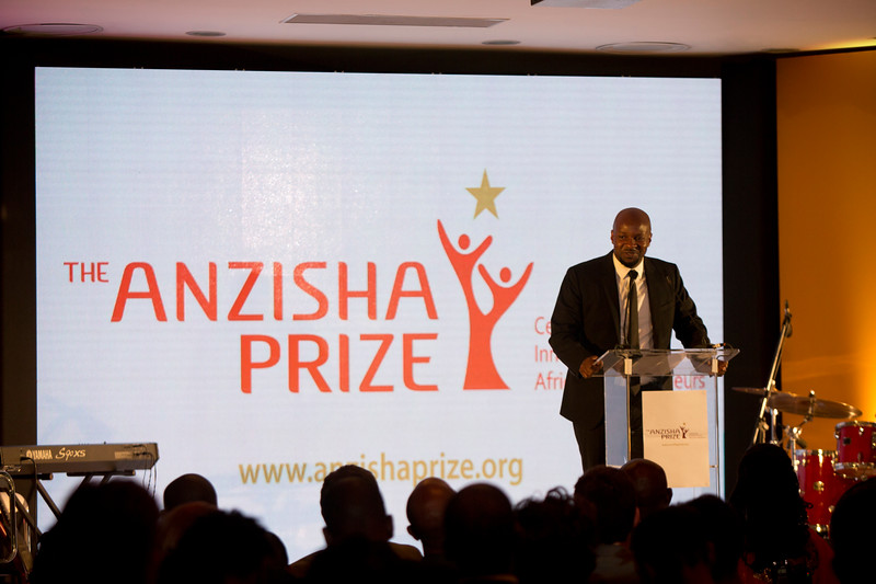 Anzisha awards208.jpg