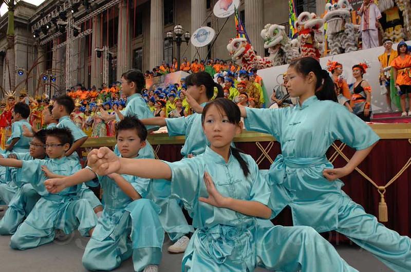 Chingay 2008  006.jpg