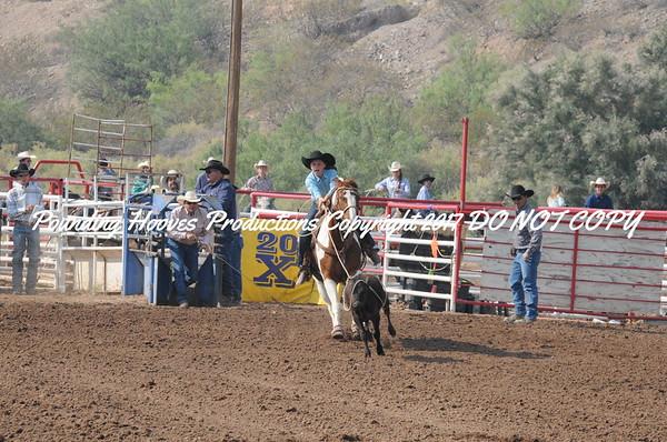 Sierra County 6-23-13 Nov Bkwy