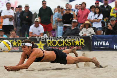 Pro Beach Volleyball 2010