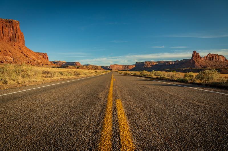 Leaving Needles area Canyonlands NP-8.jpg