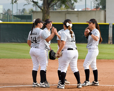 March 4 vs. Dixie State