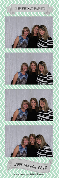 hereford photo booth Hire 11673.JPG