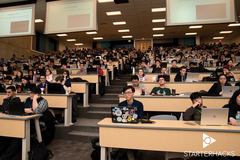 Starterhacks-86.jpg