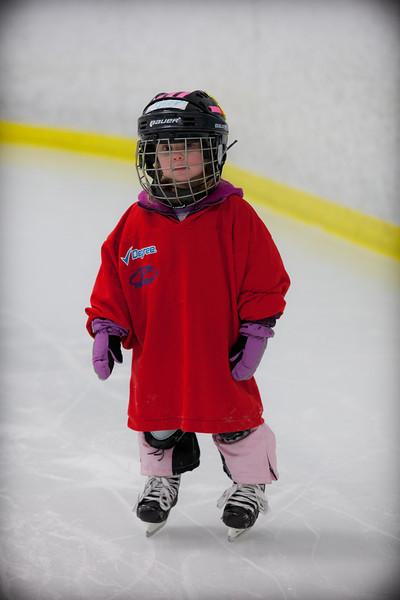 Jasmine & Andrew Hockey 2-26-12-13.jpg