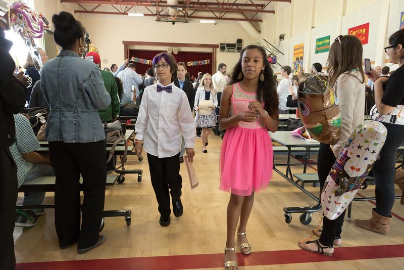 150612_RosaParks_Graduation2015_081.jpg