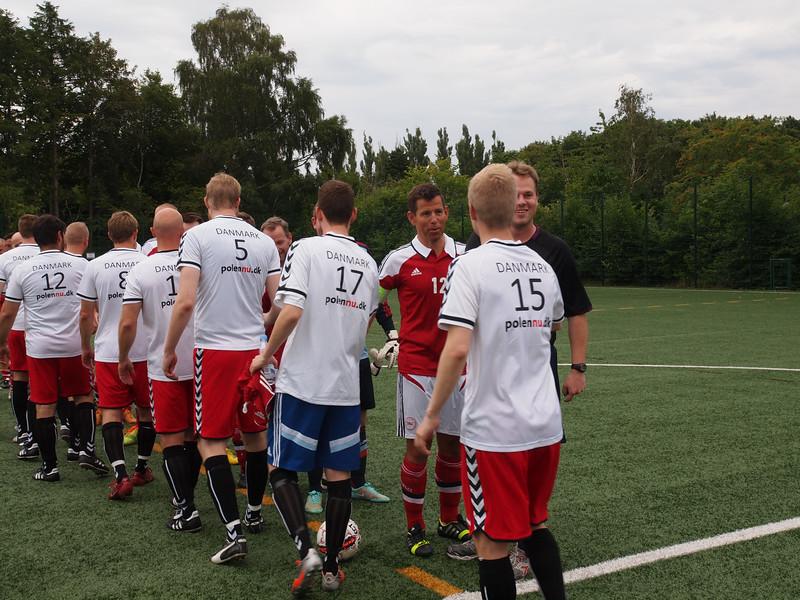 Pressen mod DBU fodbold. Photo- Martin Bager (42 of 243).JPG
