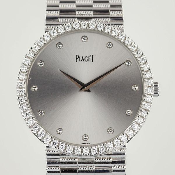 Gold Watch-3345.jpg