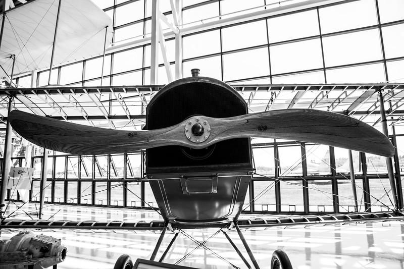 Evergreen Aviation-45.jpg
