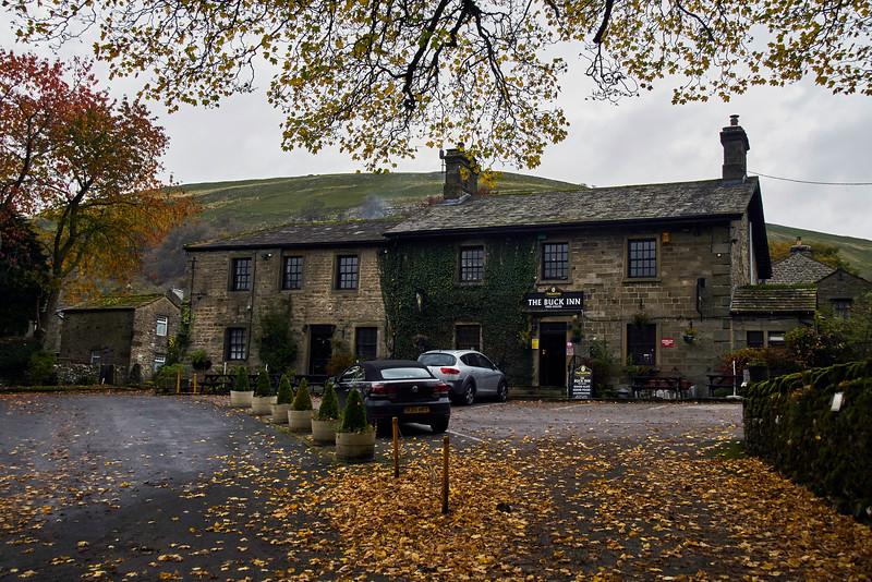 01857 The Buck Inn.jpg