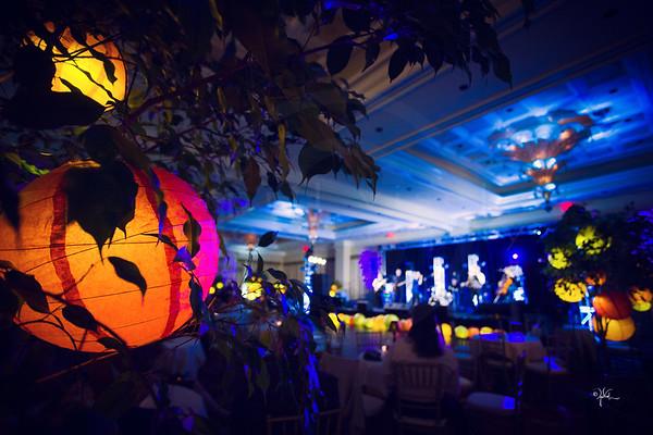 2016 Vegas Gala
