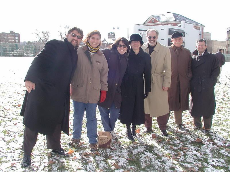 2002-12-01-GOYA-Turkey-Bowl_003.jpg