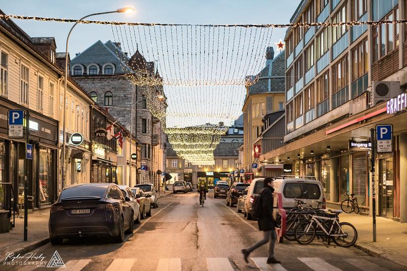 Norway 2018-98.jpg