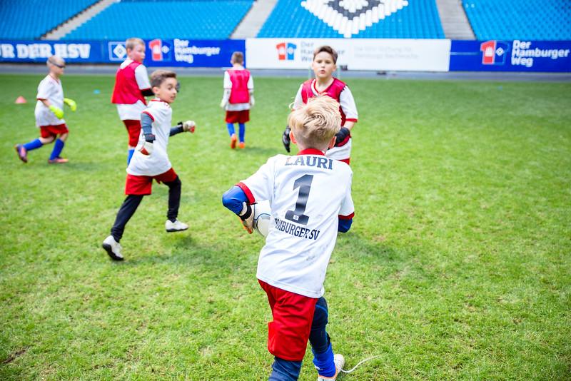 wochenendcamp-stadion-090619---d-46_48048435553_o.jpg