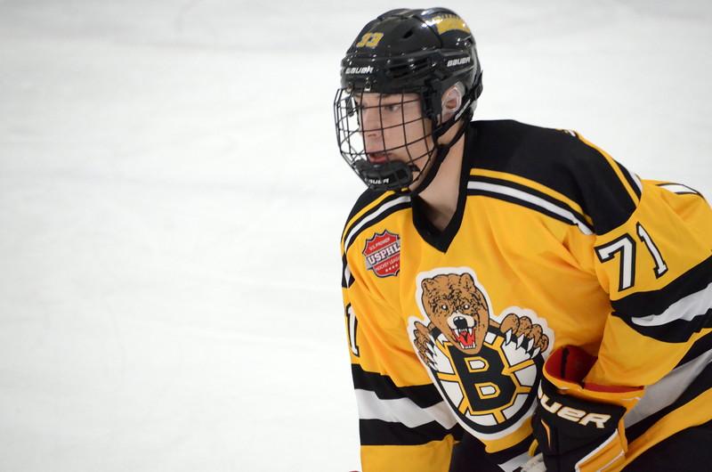 171202 Junior Bruins Hockey-221.JPG