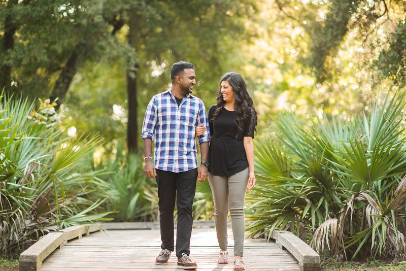 Grace & Allen's Engagements-0342.jpg