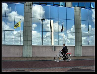 Belgium - Blankenberge