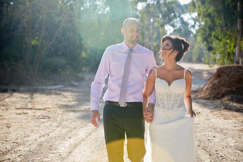 wedding-214A.jpg