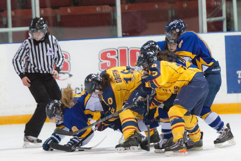 20130310 QWHockeyvsUBC 222.jpg
