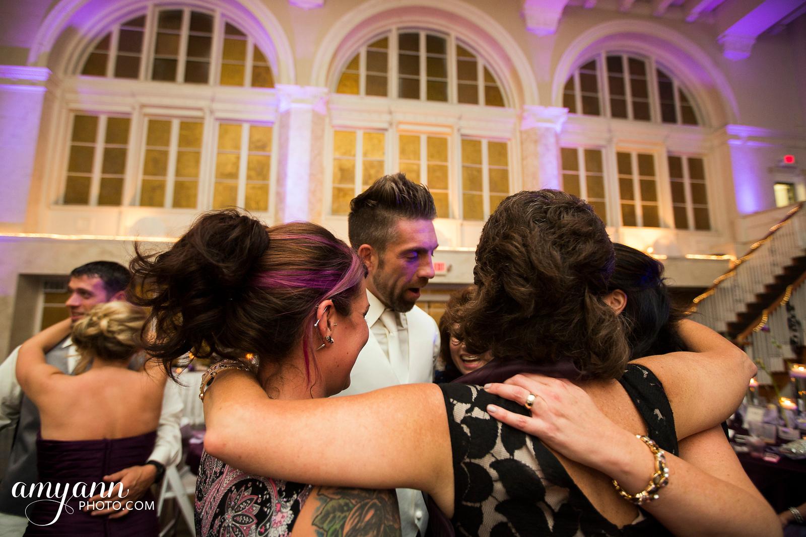 jennifereric_weddingblog0054