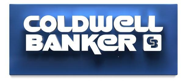 Coldwell Banker Logo_full.jpeg