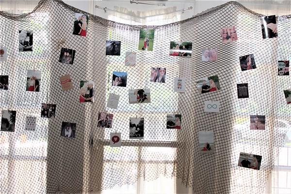 Kaitlyn's Bridal Shower