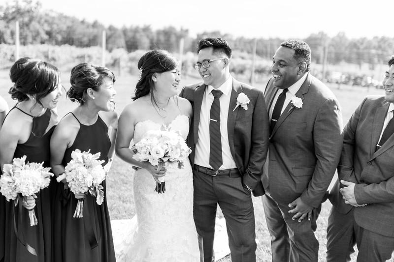 4-weddingparty-55.jpg